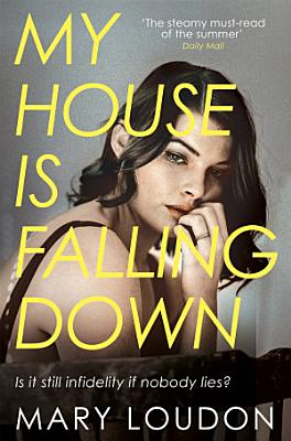 My House Is Falling Down