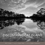 Discovering Cat Island