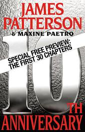 10th Anniversary - Free Preview: The First 30 Chapters
