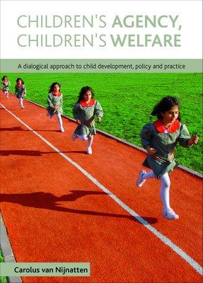 Children s Agency  Children s Welfare