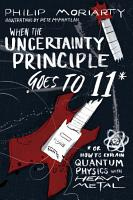 When the Uncertainty Principle Goes to 11 PDF