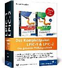 LPIC 2 PDF