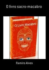 O Livro Sacro Macabro