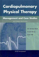 Cardiopulmonary Physical Therapy PDF