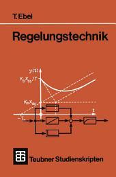 Regelungstechnik: Ausgabe 6