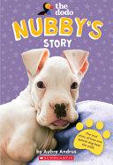 Nubby s Story  the Dodo  PDF