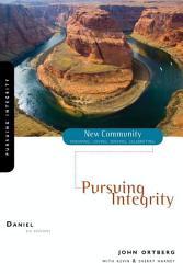 Daniel Book PDF