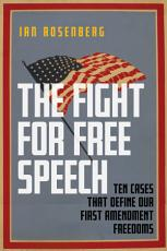 The Fight for Free Speech PDF
