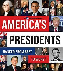 America's Presidents
