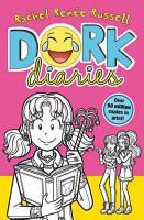 Dork Diaries PDF