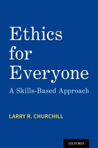 Ethics for Everyone PDF