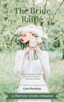 The Bride Raffle PDF