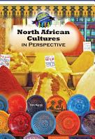 North African Cultures in Perspective PDF