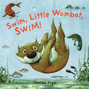 Swim  Little Wombat  Swim  PDF