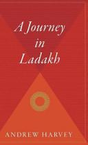 Journey in Ladakh