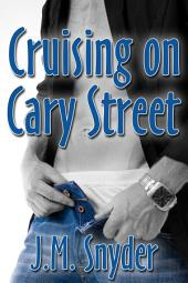 Cruising on Cary Street