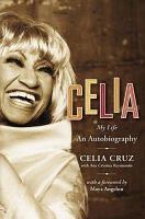 Celia PDF