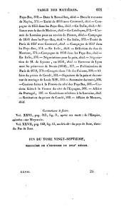 Cours d'histoire des états européens: depuis le bouleversement de l'empire romain d'occident jusqu'en 1789, Volume27