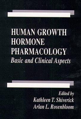 Human Growth Hormone Pharmacology