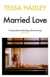 Married Love Book PDF