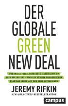 Der globale Green New Deal PDF