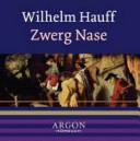 Zwerg Nase PDF