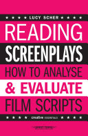 Reading Screenplays