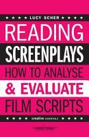Reading Screenplays PDF