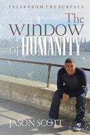 The Window of Humanity PDF