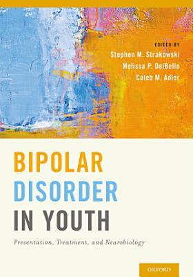 Bipolar Disorder in Youth PDF