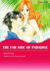 THE FAR SIDE OF PARADISE: Harlequin Comics