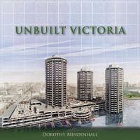 Unbuilt Victoria PDF