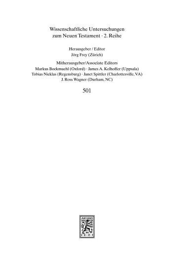 Der Richter und seine Ankl  ger PDF