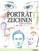 Portr  tzeichnen PDF