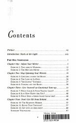 Don T Stop At Green Lights Book PDF