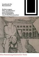 Lesebuch f  r Baumeister PDF