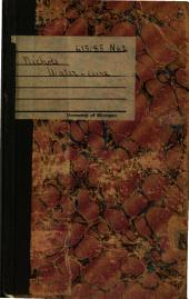Experience in Water-Cure: A Familiar Exposition of the Principles and Results of Water Treatment, in the Cure of Acute and Chronic Diseases, Illustrated by Numerous Cases in the Practice of the Author; with an Explanation of Water-cure Processes, Advice on Diet and Regimen, and Particular Directions to Women in the Treatment of Female Diseases, Water Treatment in Childbirth, and the Diseases of Infancy