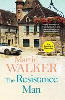 The Resistance Man PDF