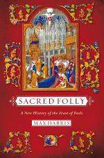 Sacred Folly