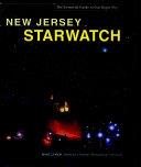 New Jersey StarWatch