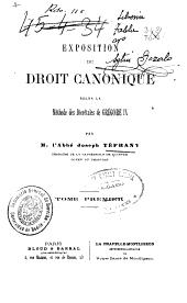 (IV, 725 p.)