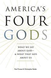 America S Four Gods Book PDF