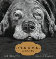 Old Dogs PDF