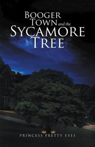 Booger Town and the Sycamore Tree Book