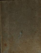 Intelligenzblatt für den Unter-Mainkreis des Königreichs Bayern: 1825, 2