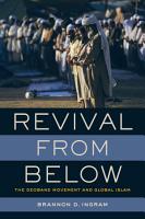 Revival from Below PDF