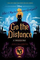 Go the Distance PDF