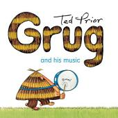 Grug and His Music