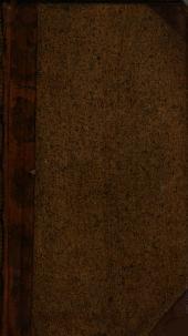 Raccolta D'Opuscoli Scientifici, E Filologici: Volume 10