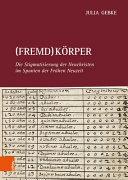 Fremd K  rper PDF